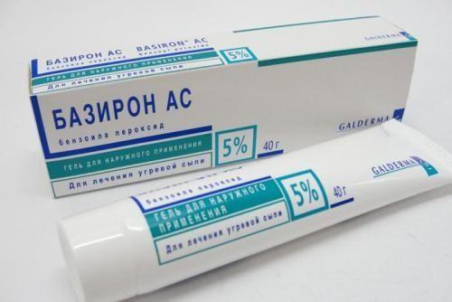 dermatologiya-akne-lechenie