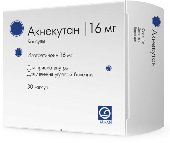 16-mg