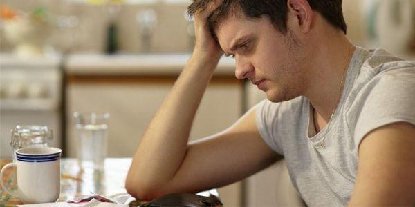 Лечение колита в домашних условиях