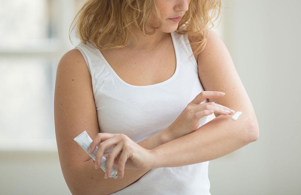 priem-u-vracha-dermatologa
