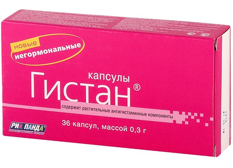 gistan