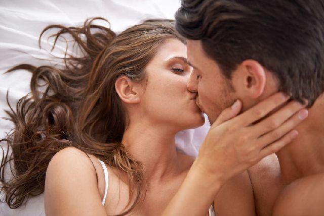 Не удивительно, что проблемы, связанные с половым влечением вызывают у людей самый живой интерес