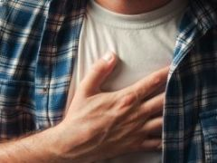 Все о заболевании эрозивно-язвенный эзофагит