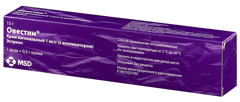 ovestin-maz-tsena