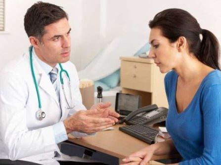 опасность пневматоза