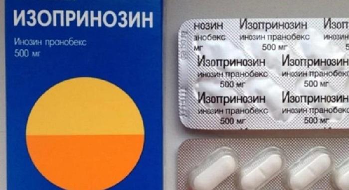 Izoprinozin2