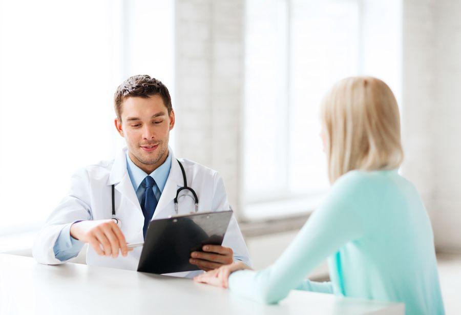 Рекомендации врачей по предотвращению потливости