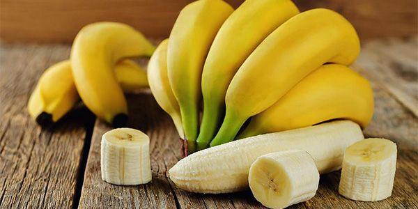Можно ли есть бананы при диарее взрослому