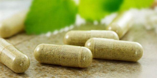Слабительные препараты от запора у взрослых