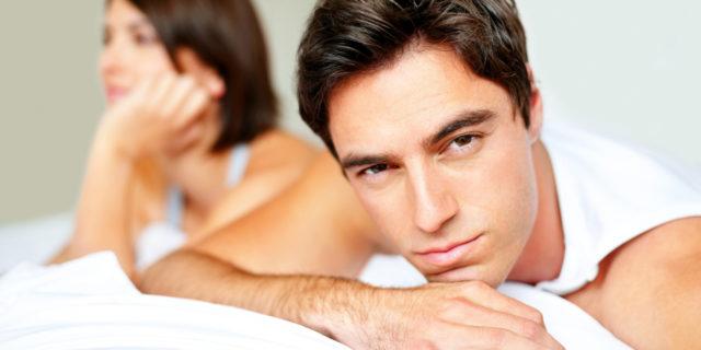 Более тоУвеличенная простатаго, секс расширяет сосуды в головном мозге, что нормализует активное мышление и память, а также улучшает настроение