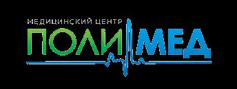 Медицинский портал о заболеваниях, способах диагностики и методах лечения