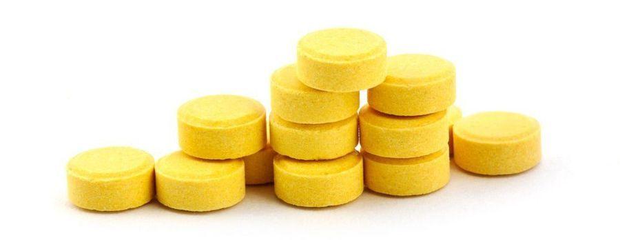 Противопоказания к применению Фурацилина