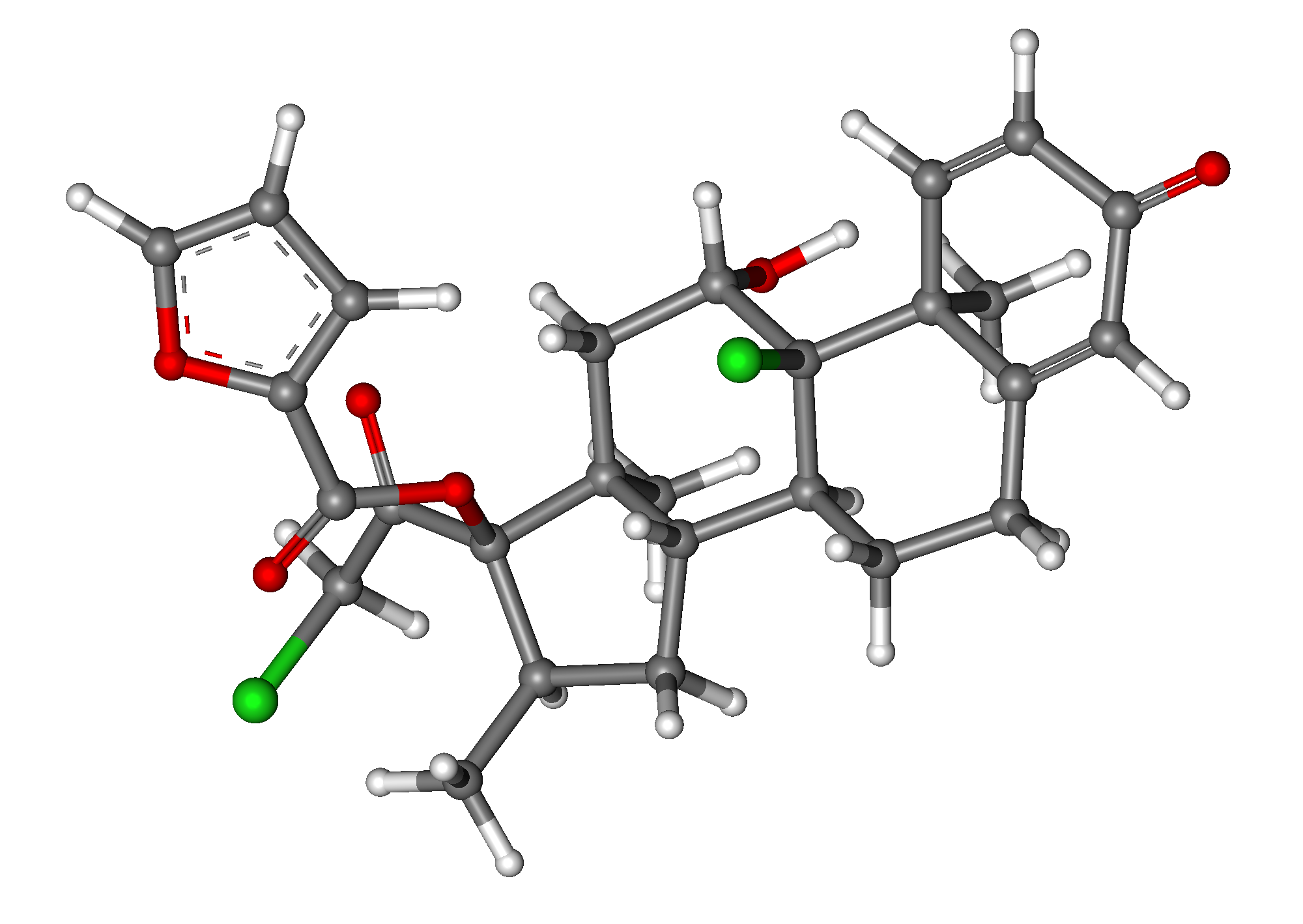 mometazona-formula