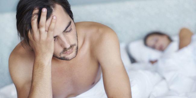 Дизурические расстройства характеризуется болезненным учащением мочеиспускания, особенно по ночам