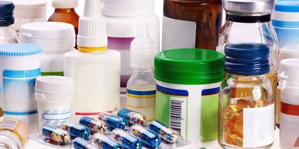 Медикаменты в лечении запора после удаления желчного пузыря