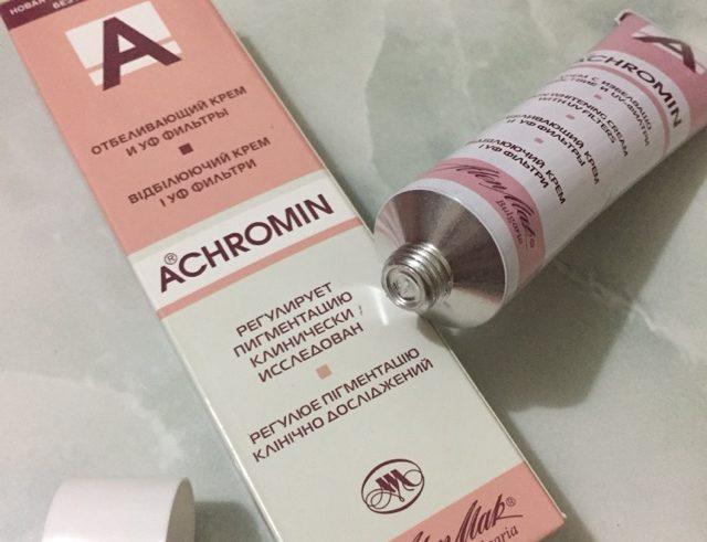 otzyv-o-kreme-ahromin