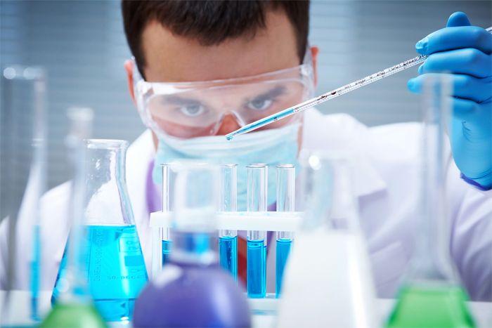 genotipirovanie-VPCH
