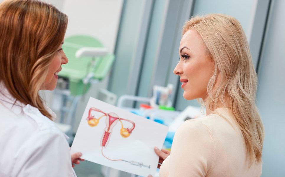 naznachenie-ot-ginekologa