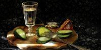 Геморрой и алкоголь: взаимосвязь, последствия