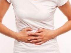 Какое питание поможет забыть о болях в кишечнике?