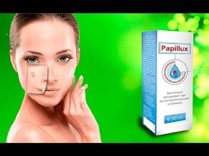 Papilyuks2