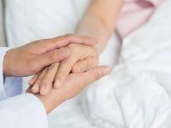 Продолжительность жизни после выявления рака поджелудочной железы