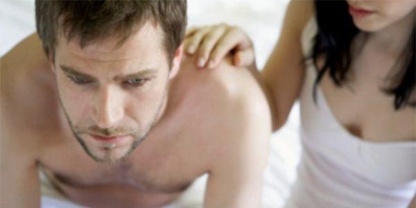 Боль при анальной трещине: как распознать ее и избавиться?