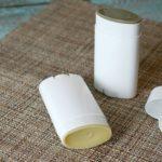 Приготовление дезодорантов в домашних условиях