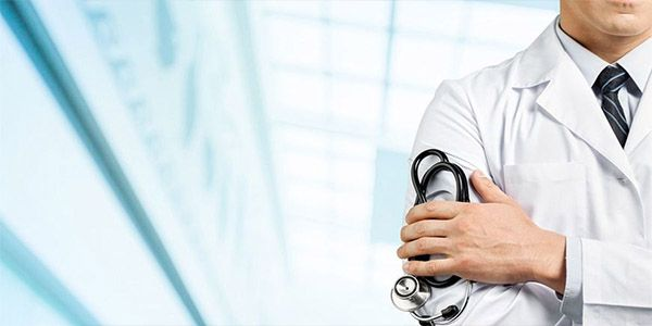 Когда стоит идти к врачу?