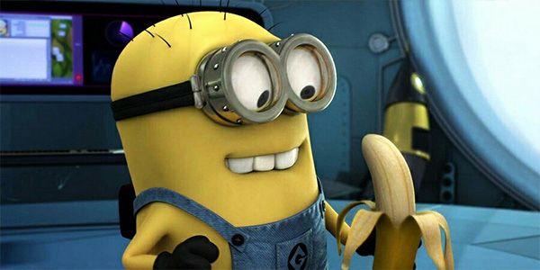 Бананы при поносе у взрослых и детей
