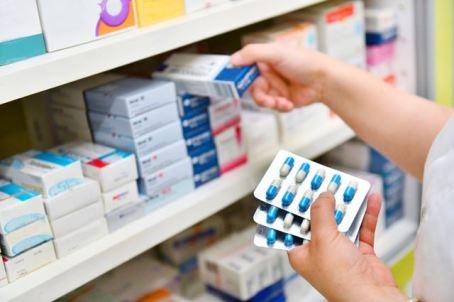 лечение стеатогепатита
