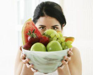 dieta-pri-demodekoze