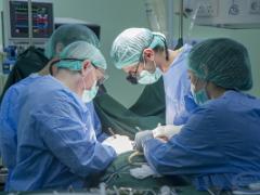 Лечение рака толстой кишки: комплексный подход к терапии