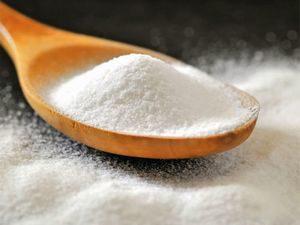 Сода при панкреатите