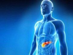 Насколько опасна киста на поджелудочной железе?