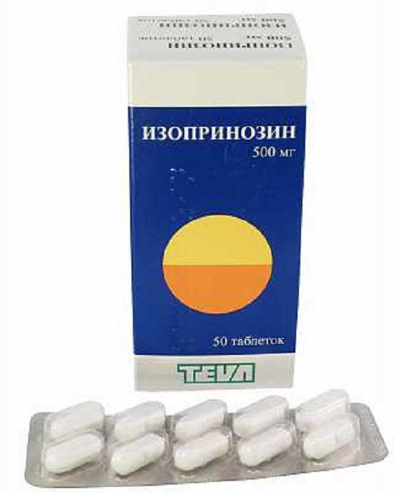 Izoprinozin3