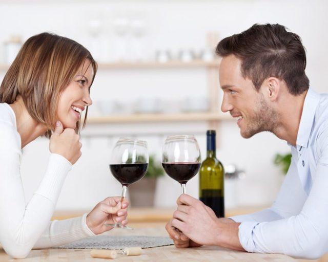 Кроме того, злоупотребление алкоголем является одним из провоцирующих факторов простатита