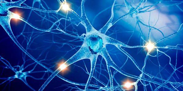 Лечение поноса от нервов