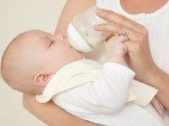 Пилороспазм у грудничков: как проводится лечение патологии у детей?