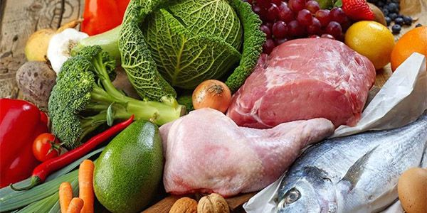 Принципы питания при поносе от антибиотиков