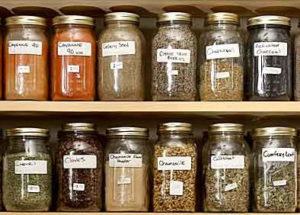 Травяной сбор при панкреатите: рецепты