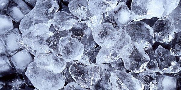 Можно ли лечить геморрой холодом и льдом