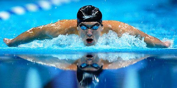Можно ли заниматься спортом при геморрое