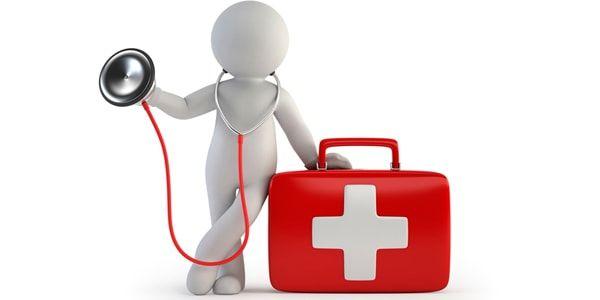 Гнойный парапроктит: причины, симптомы, лечение