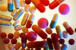 Медикаментозный панкреатит