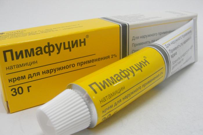 pimafutsin-ot-molochnitsy