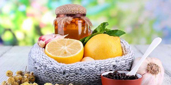 Народные средства для нормализации работы кишечника