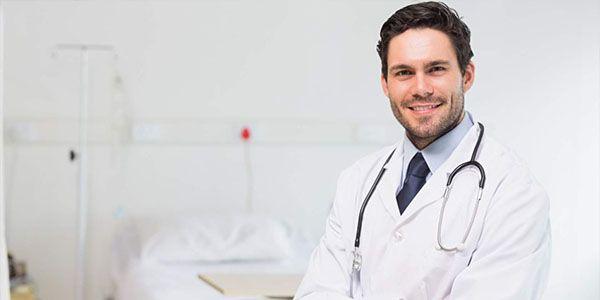 В каком случае нужно обратиться к врачу?