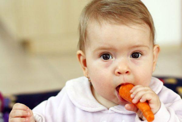 запах ацетона изо рта у ребенка при температуре