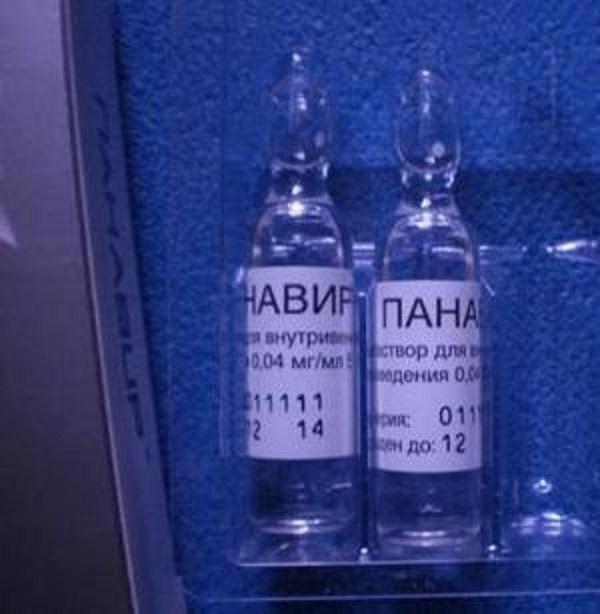 UkolyPanavir2